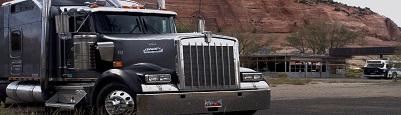 big-truck-1308606_1920