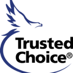 Trusted_Choice
